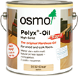 Polyx Oil Rapid